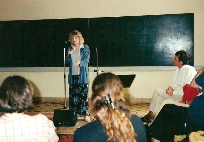 Concert Celiane chante la vie 40