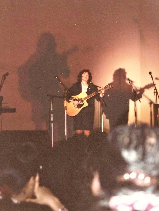 photos-concert-7.jpg