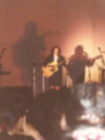 Concert Celiane chante la vie 49