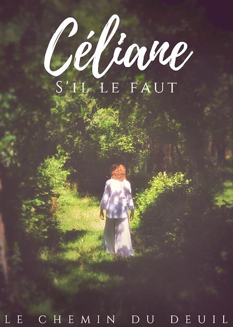 Album S'il le faut_Celiane_digital_zip