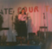 Concert Celiane chante la vie 51