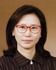 부교수 김태희