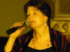 Concert Celiane chante la vie 57