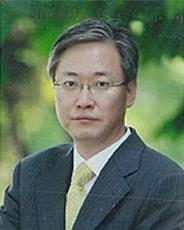 교수 강준모