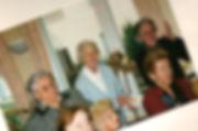 Concert Celiane chante la vie 54
