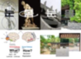 researcharchitectureworkshop.gif