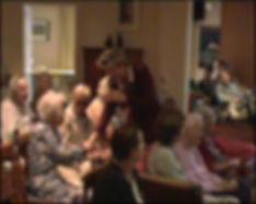 Concert Celiane chante la vie 20