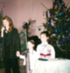 Concert Celiane chante la vie 48