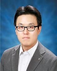 조교수 김형규