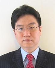 부교수 박성진