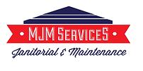 2019.MJM Logo.png
