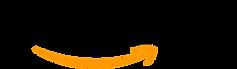 favpng_logo-amazon-com-transparency-vector-graphics-image.png