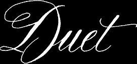 Logo-Black Bkgd.jpg