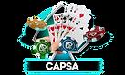 capsa.png