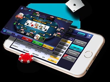 idnpoker-mobile.png