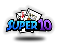 superten-400x330.png