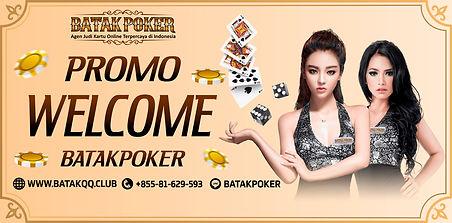 batakpoker-(promo-welcome)-website.jpg