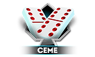 ceme.png