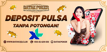 batakpoker-website.jpg