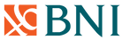 Logo Bank BNI PNG.png
