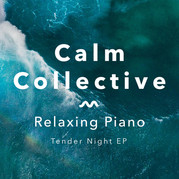 19107_CC_Relaxing_Piano.jpg