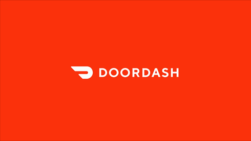 DoorDash-red-620x349.webp