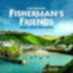 fishermans friends keep hauling.jpg