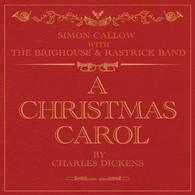 A-Christmas-Carol-final-cover.jpg