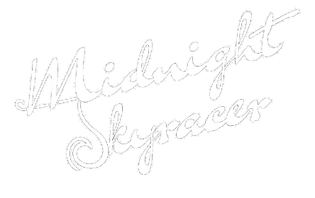 midnight skyracer white text.png