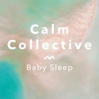 19049_CC_Baby_Sleep (1).jpg