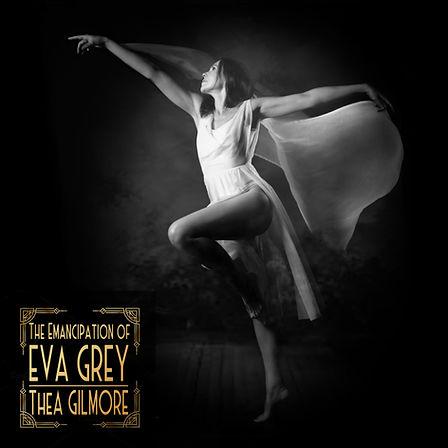 Thea Gilmore EVA GREY FINAL COVER LAYERS