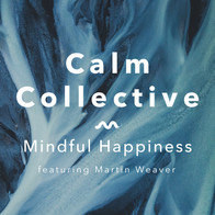 19049_CC_Mindful_Happiness_feat_Martin_W