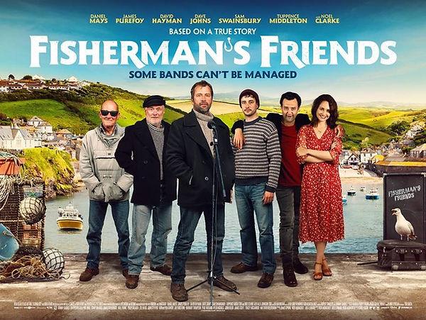 Film-poster.jpg