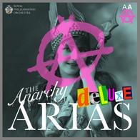 anarchy-arias-cover-1.jpg