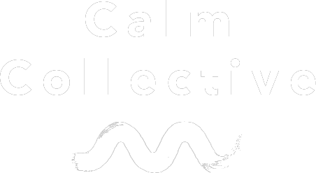 calm-collective_edited.png