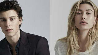 Shawn Mendes nega relação com a modelo Hailey Baldwin