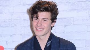 Shawn Mendes é o grande vencedor do Europe Music Awards 2017