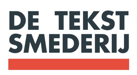 Regisseur De Tekstsmederij