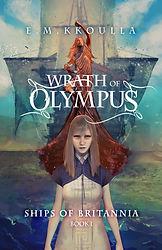 Final cover book 1.jpg