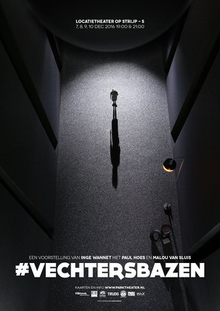 Poster_VB.jpg