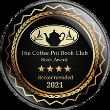 CoffeePotBookClub 4 star.png