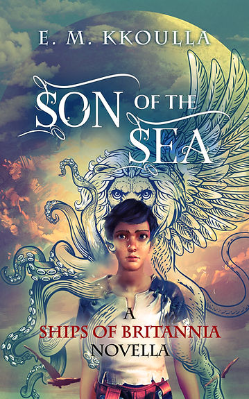 Son_of_the_Sea2.jpg