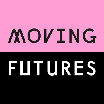 Vlogger Moving Futures Festival