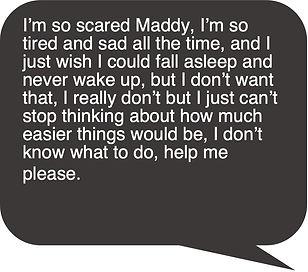 Maddy Message 1.jpg