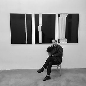 Michel Tombr.jpgff