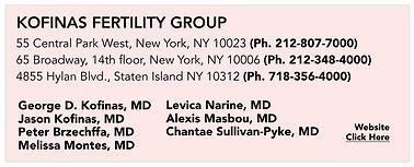 Kofinas Fertility Group.png