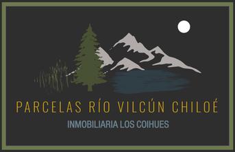 logo2grandepanda.png