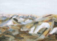 2017-Mt-Kozioscko-web.jpg