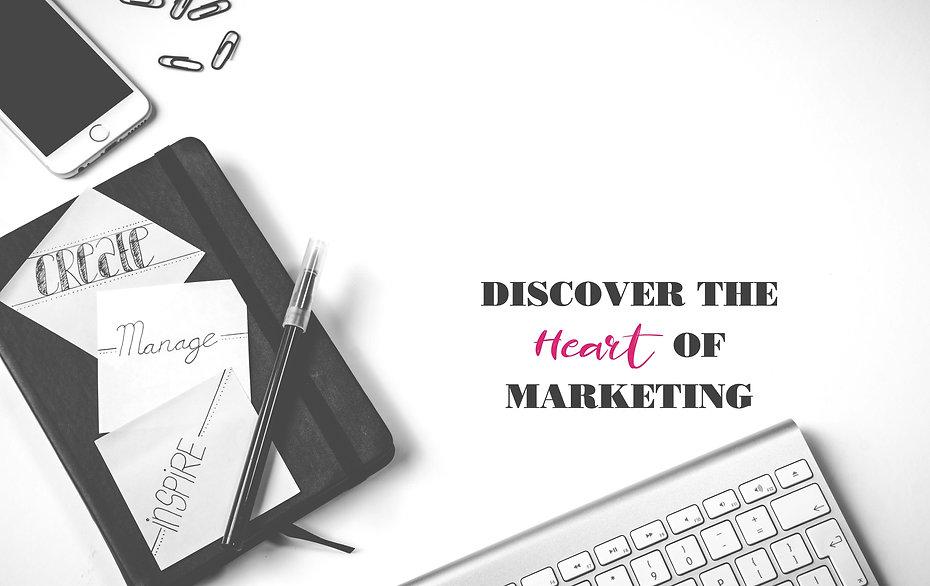 create-manage-inspire-THuS-Marketing--Ph