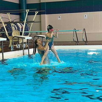 Learn to Synchro